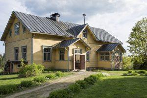 Mäntylä_9374