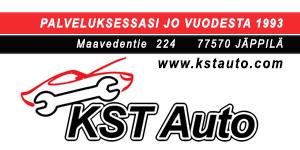 KST Auto