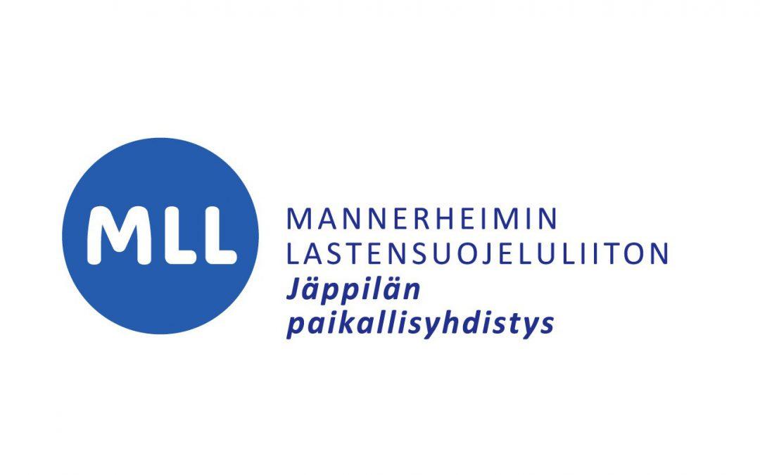 MLL Jäppilän paikallisyhdistys ry