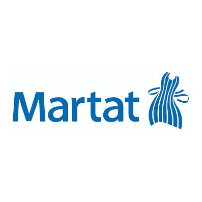 Jäppilän Martat